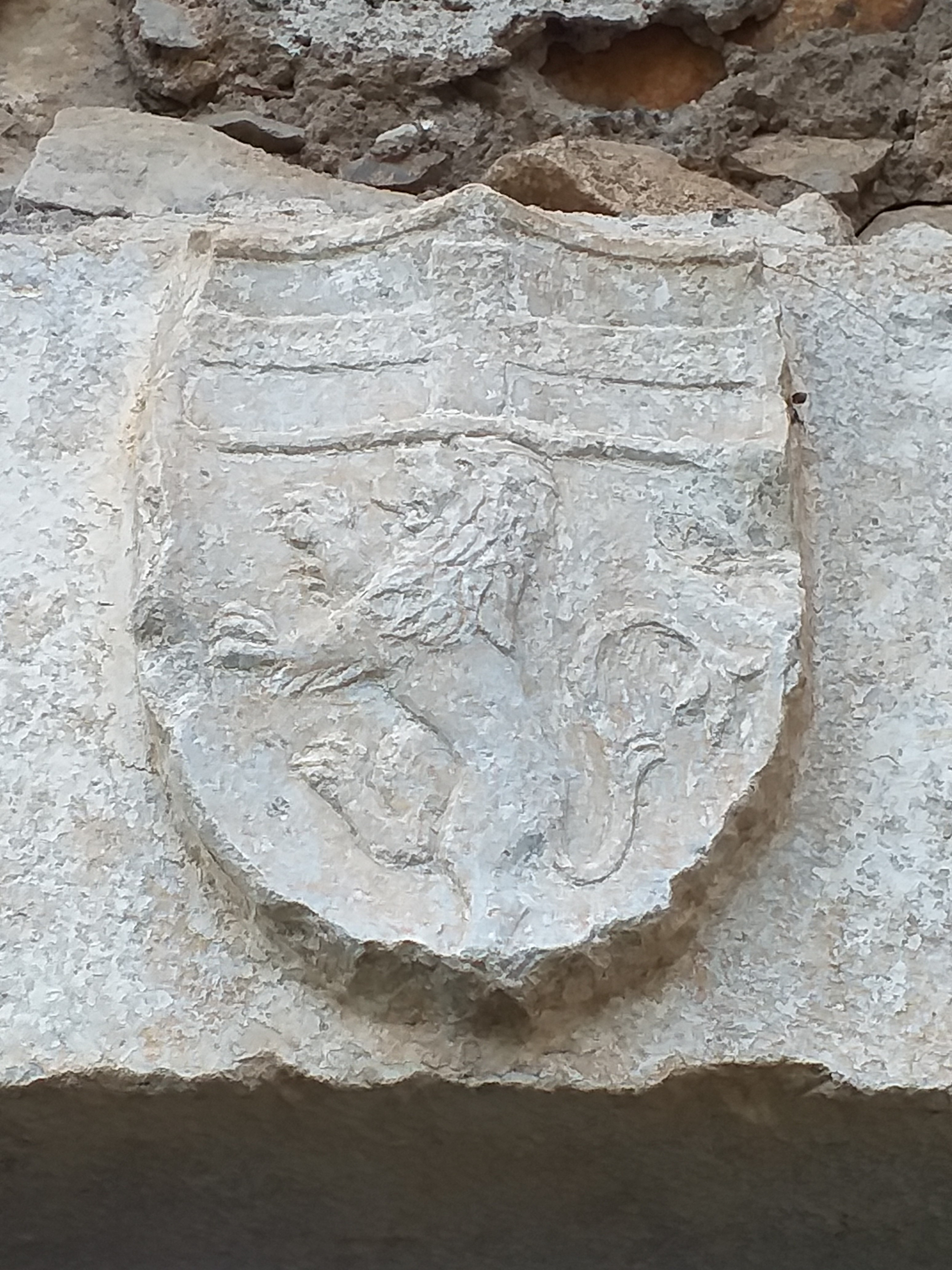 La Chiesa di Sant'Antonio Abate e il legame con l'Ordine dei cavalieri di Malta